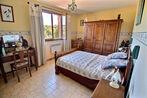 Vente Maison 5 pièces 115m² Vidauban (83550) - Photo 8