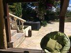 Vente Maison 4 pièces 104m² Trans-en-Provence (83720) - Photo 9