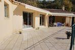 Vente Maison 5 pièces 150m² Trans-en-Provence (83720) - Photo 3
