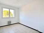 Location Appartement 3 pièces 55m² Draguignan (83300) - Photo 6