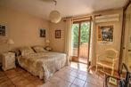 Vente Maison 5 pièces 130m² Trans-en-Provence (83720) - Photo 10