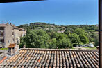 Location Appartement 3 pièces 60m² Trans-en-Provence (83720) - Photo 3