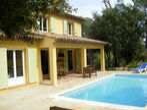 Vente Maison 4 pièces 160m² Trans-en-Provence (83720) - Photo 2