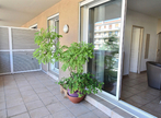 Vente Appartement 2 pièces 44m² DRAGUIGNAN - Photo 10