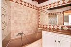 Location Appartement 3 pièces 45m² Trans-en-Provence (83720) - Photo 6