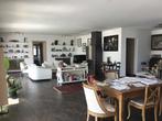 Vente Maison 5 pièces 170m² La Motte (83920) - Photo 6