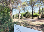 Vente Terrain 721m² DRAGUIGNAN - Photo 2