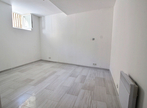 Vente Appartement 2 pièces 57m² Trans-en-Provence (83720) - Photo 5