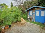 Vente Maison 5 pièces 100m² Trans-en-Provence (83720) - Photo 6