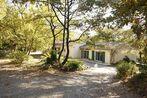 Vente Maison 7 pièces 200m² Draguignan (83300) - Photo 3