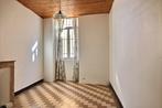 Vente Appartement 3 pièces 64m² Les Arcs (83460) - Photo 3