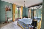Vente Maison 5 pièces 176m² Trans-en-Provence (83720) - Photo 9