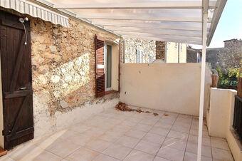 Vente Appartement 3 pièces 83m² Trans-en-Provence (83720) - photo