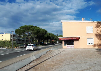 Vente Immeuble 401m² Vidauban (83550) - Photo 1