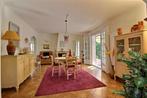 Vente Maison 6 pièces 140m² Trans-en-Provence (83720) - Photo 3