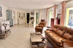 Vente Maison 5 pièces 150m² Trans-en-Provence (83720) - Photo 5