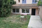 Vente Appartement 2 pièces 37m² Trans-en-Provence (83720) - Photo 1