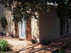Vente Maison 5 pièces 103m² Vidauban (83550) - Photo 2