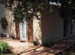 Vente Maison 5 pièces 103m² VIDAUBAN - Photo 2