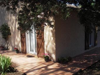 Vente Maison 5 pièces 103m² Vidauban (83550) - Photo 1