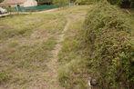 Vente Terrain 720m² Trans-en-Provence (83720) - Photo 3
