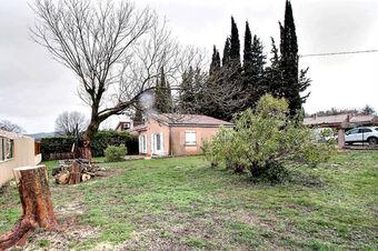 Location Maison 3 pièces 70m² Draguignan (83300) - Photo 1