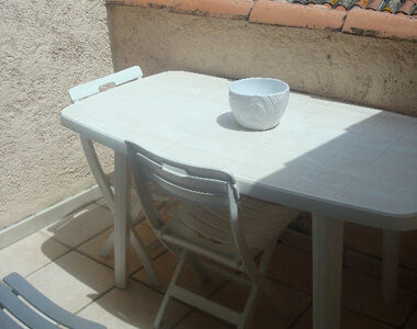 Vente Appartement 3 pièces 62m² Trans-en-Provence (83720) - photo