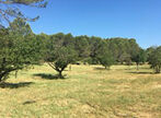 Vente Terrain 700m² Draguignan (83300) - Photo 6
