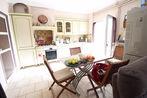 Vente Maison 3 pièces 63m² Trans-en-Provence (83720) - Photo 8