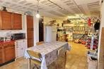 Vente Maison 4 pièces 90m² Trans-en-Provence (83720) - Photo 10