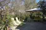 Vente Maison 4 pièces 78m² Trans-en-Provence (83720) - Photo 5