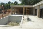 Vente Maison 6 pièces 300m² Trans-en-Provence (83720) - Photo 4
