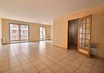 Vente Appartement 3 pièces 91m² Draguignan (83300) - photo