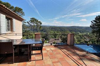 Vente Maison 5 pièces 160m² Trans-en-Provence (83720) - Photo 1