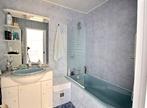 Location Appartement 2 pièces 54m² Trans-en-Provence (83720) - Photo 7