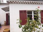 Vente Maison 3 pièces 62m² TRANS EN PROVENCE - Photo 16