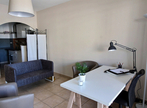 Vente Appartement 2 pièces 44m² DRAGUIGNAN - Photo 3