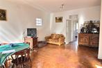 Vente Maison 3 pièces 62m² Trans-en-Provence (83720) - Photo 7