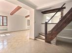 Vente Maison 4 pièces 110m² TRANS EN PROVENCE - Photo 13