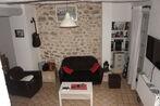 Vente Maison 5 pièces 130m² Trans-en-Provence (83720) - Photo 3