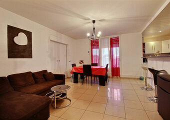 Vente Appartement 5 pièces 87m² DRAGUIGNAN - Photo 1
