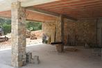 Vente Maison 6 pièces 300m² Trans-en-Provence (83720) - Photo 6