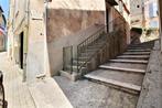 Vente Maison 3 pièces 40m² La Motte (83920) - Photo 10