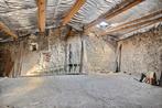 Vente Maison 4 pièces 105m² Trans-en-Provence (83720) - Photo 7