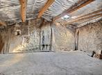 Vente Maison 4 pièces 105m² TRANS EN PROVENCE - Photo 8