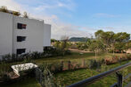 Location Appartement 2 pièces 40m² Vidauban (83550) - Photo 5