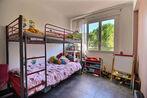 Location Appartement 3 pièces 58m² Draguignan (83300) - Photo 5