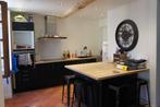Vente Maison 5 pièces 170m² Trans-en-Provence (83720) - Photo 2