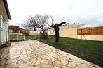 Location Maison 3 pièces 63m² Draguignan (83300) - Photo 8