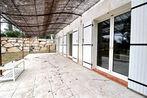Location Maison 6 pièces 130m² Trans-en-Provence (83720) - Photo 6